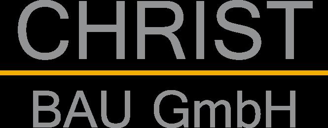 Christ Bau GmbH